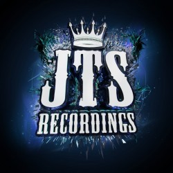 JTSRecordings