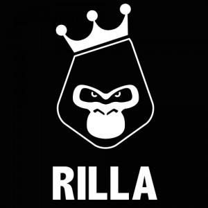 Rilla.com